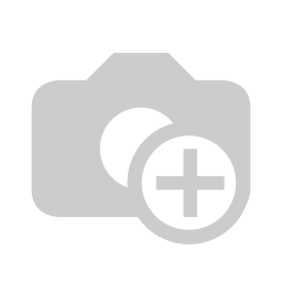 SUPER CHAIN ELASTIC CLEAR SHORT 15'